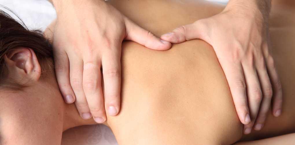 Una ámplia gama de servicios para la salud: rehabilitación, fisioterapia y masajes.
