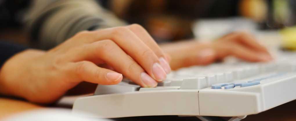 Formación: todo lo necesario para que las empresas y profesionales mejoren su calidad laboral.